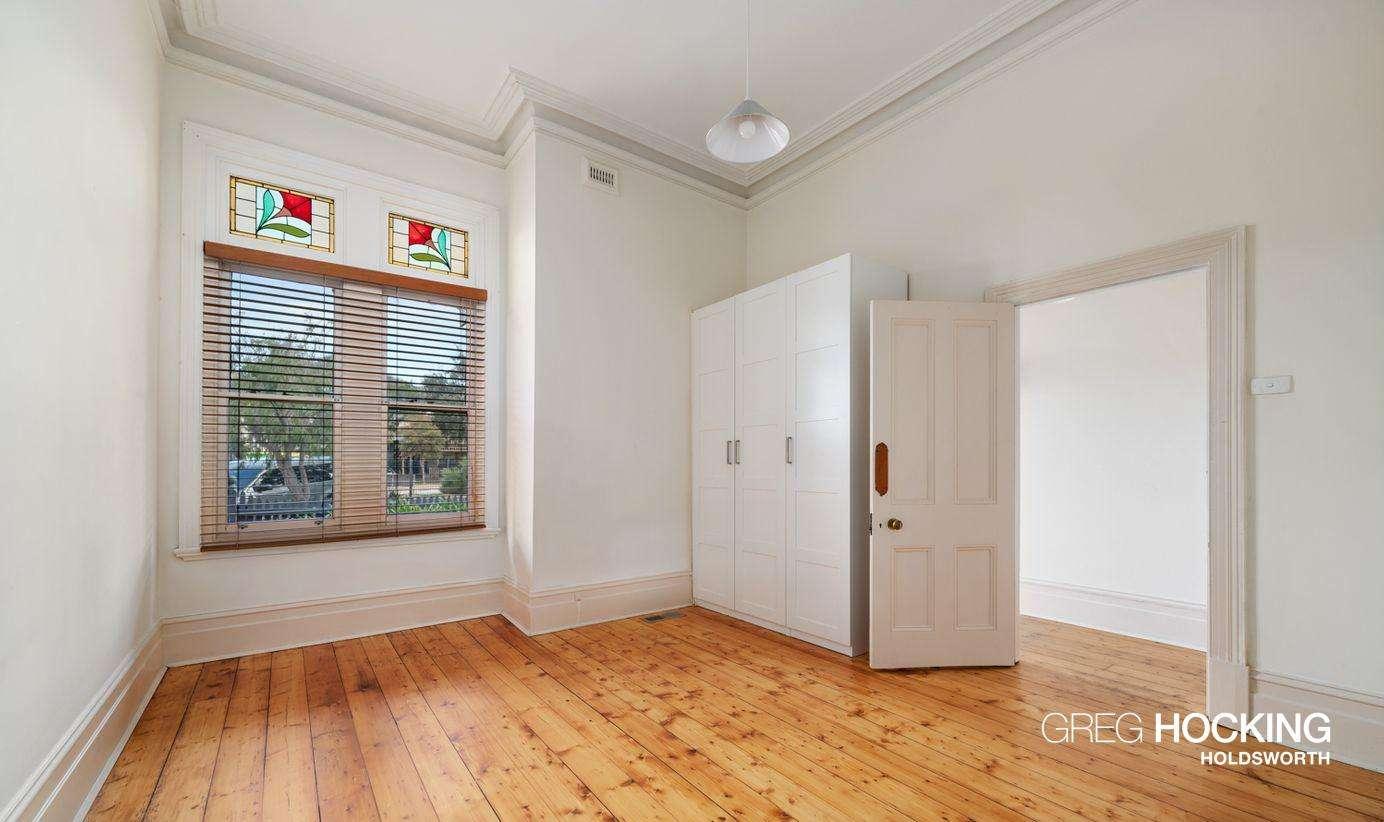 Main view of Homely house listing, 247 Danks Street, Albert Park, VIC 3206