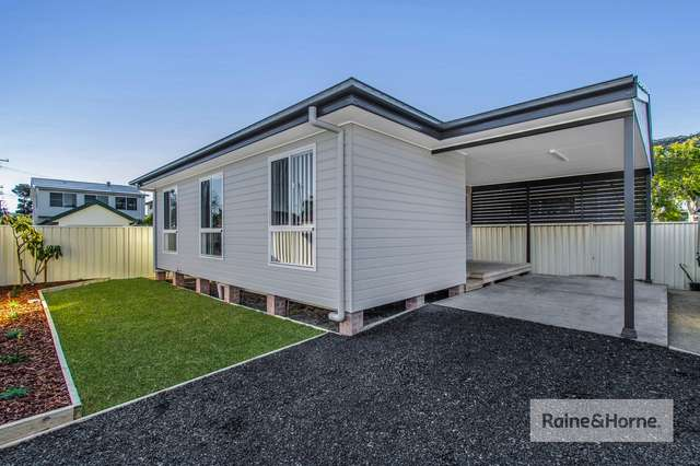 1 Bourke Road, Ettalong Beach NSW 2257