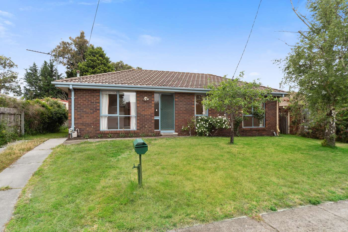 Main view of Homely house listing, 12 Juliana Drive, Carrum Downs, VIC 3201