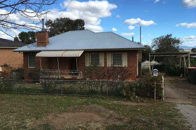 171 Upper Street, Tamworth NSW 2340