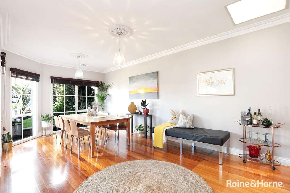 Third view of Homely house listing, 13 Dalgarno Street, Williamstown VIC 3016