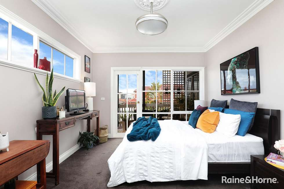 Fourth view of Homely house listing, 13 Dalgarno Street, Williamstown VIC 3016