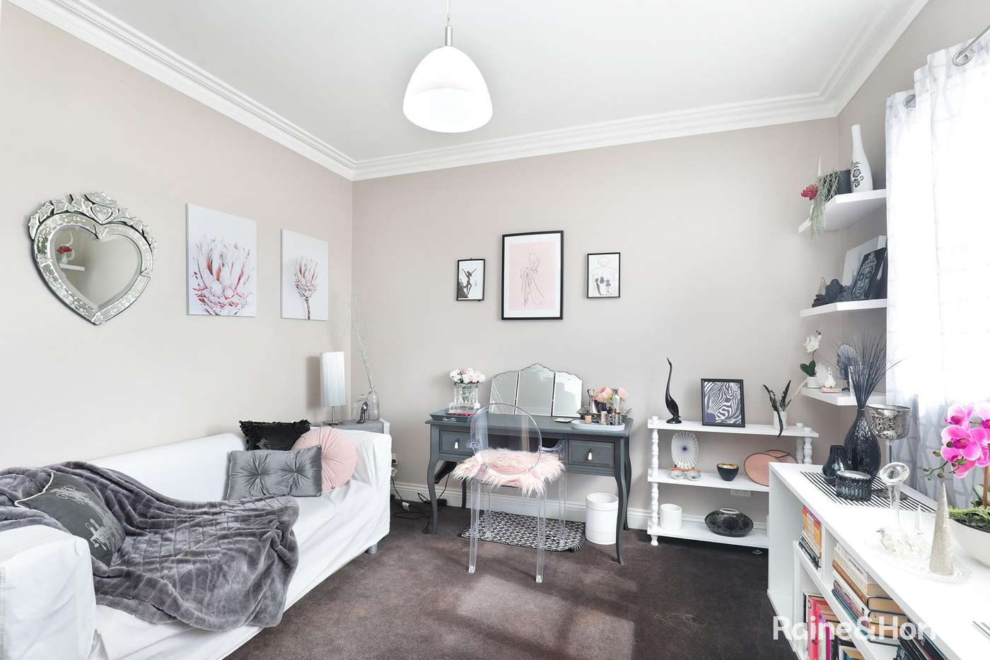 Fifth view of Homely house listing, 13 Dalgarno Street, Williamstown VIC 3016