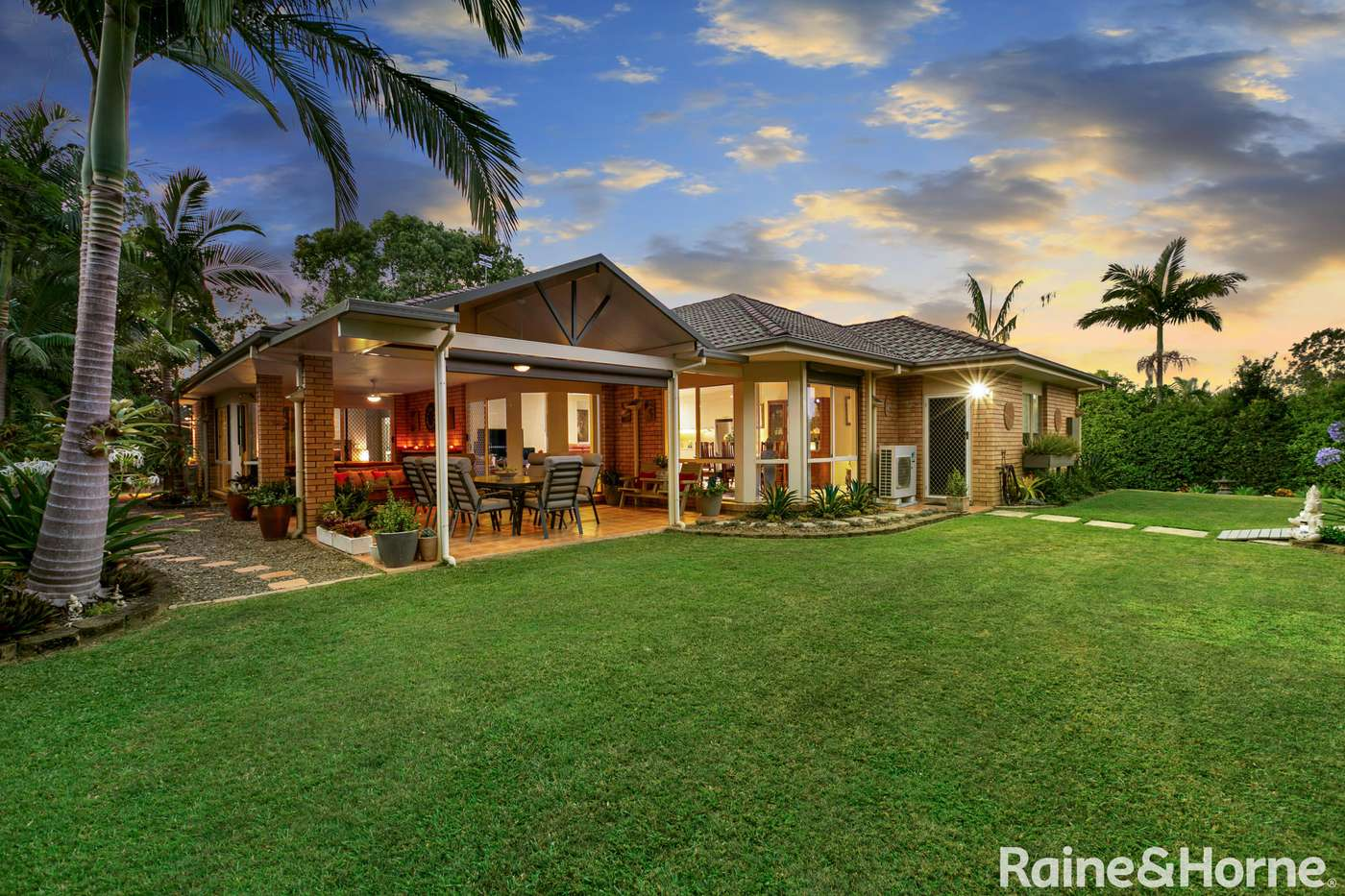 Main view of Homely house listing, 18 Southeden Court, Cooroy, QLD 4563