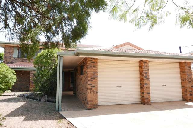 18 Shylock Crescent, Sunnybank Hills QLD 4109