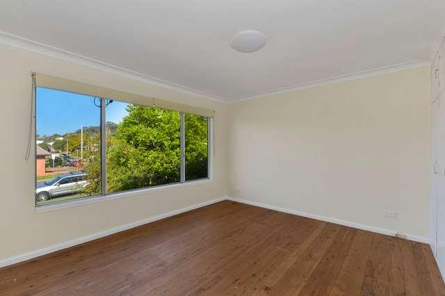 6 Martin Crescent, Saratoga NSW 2251