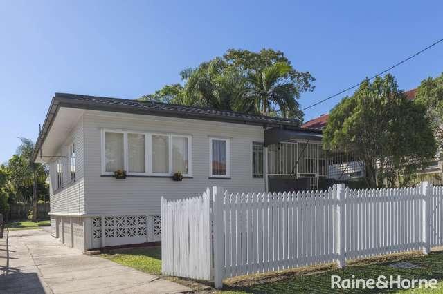 9 Coleman Street, Graceville QLD 4075