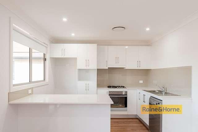 6/20 Bowden Road, Woy Woy NSW 2256