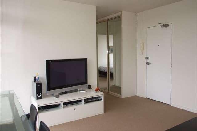 3/441-443 Alfred Street, Neutral Bay NSW 2089