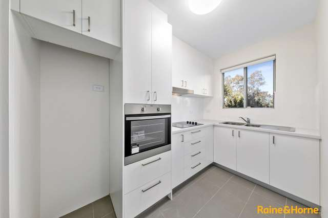 2/103 Wycombe Road, Neutral Bay NSW 2089