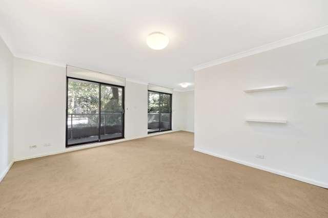 1/14 Rangers Road, Cremorne NSW 2090