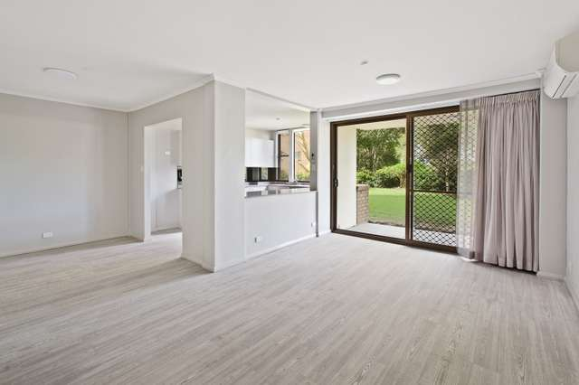 3/20 Moodie Street, Cammeray NSW 2062