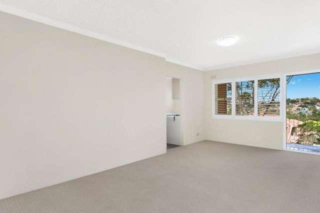 19/62-64 Carter Street, Cammeray NSW 2062
