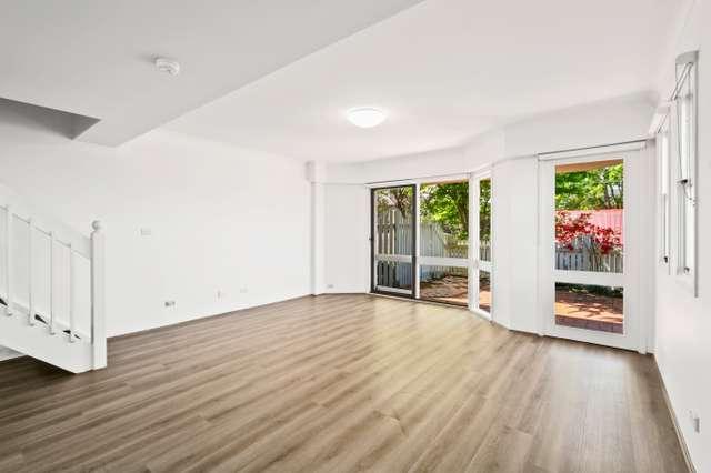 7/241 Ben Boyd Road, Neutral Bay NSW 2089