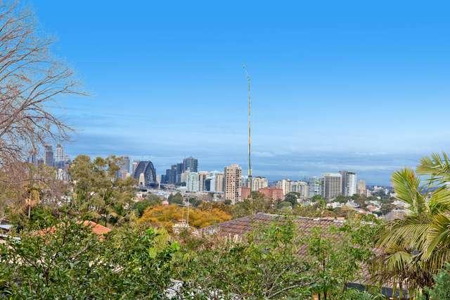 1/115 Ben Boyd Road, Neutral Bay NSW 2089