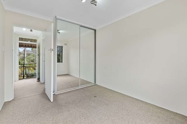 13/53 Booth Street, Annandale NSW 2038
