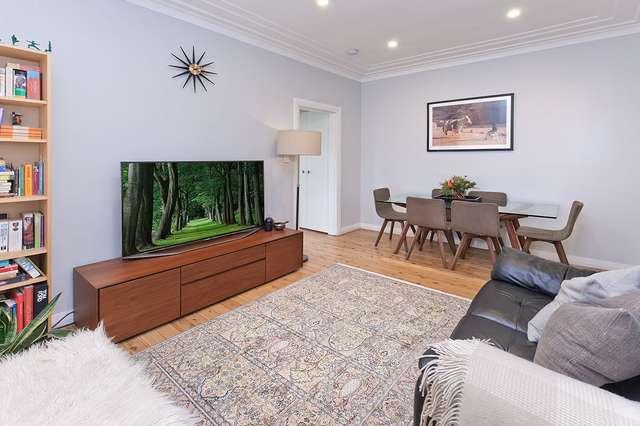 5/7 Premier Street, Neutral Bay NSW 2089