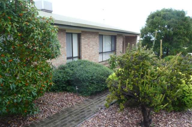 14 Homely Place, Port Lincoln SA 5606