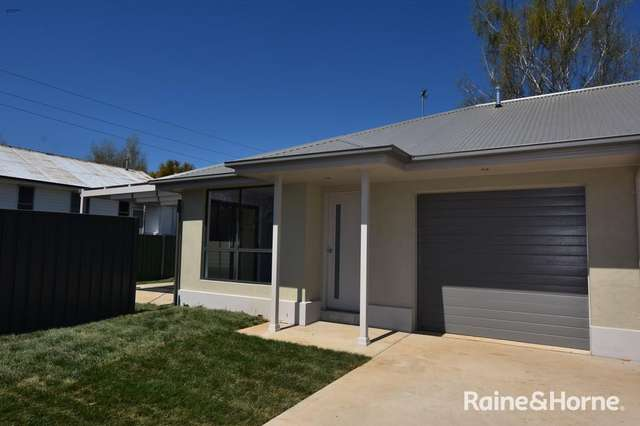 1A Redloum Place, Orange NSW 2800