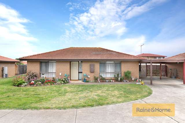 15 61- 63 Barries Road, Melton VIC 3337