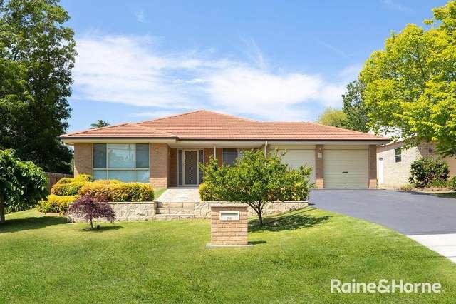 26 Narellan Road, Moss Vale NSW 2577