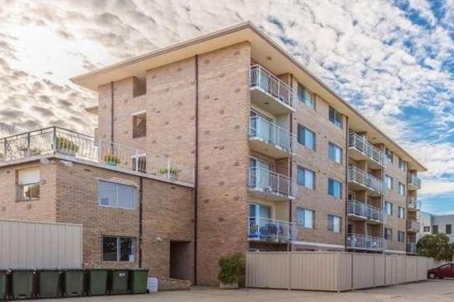 30/209 Walcott Street, North Perth WA 6006