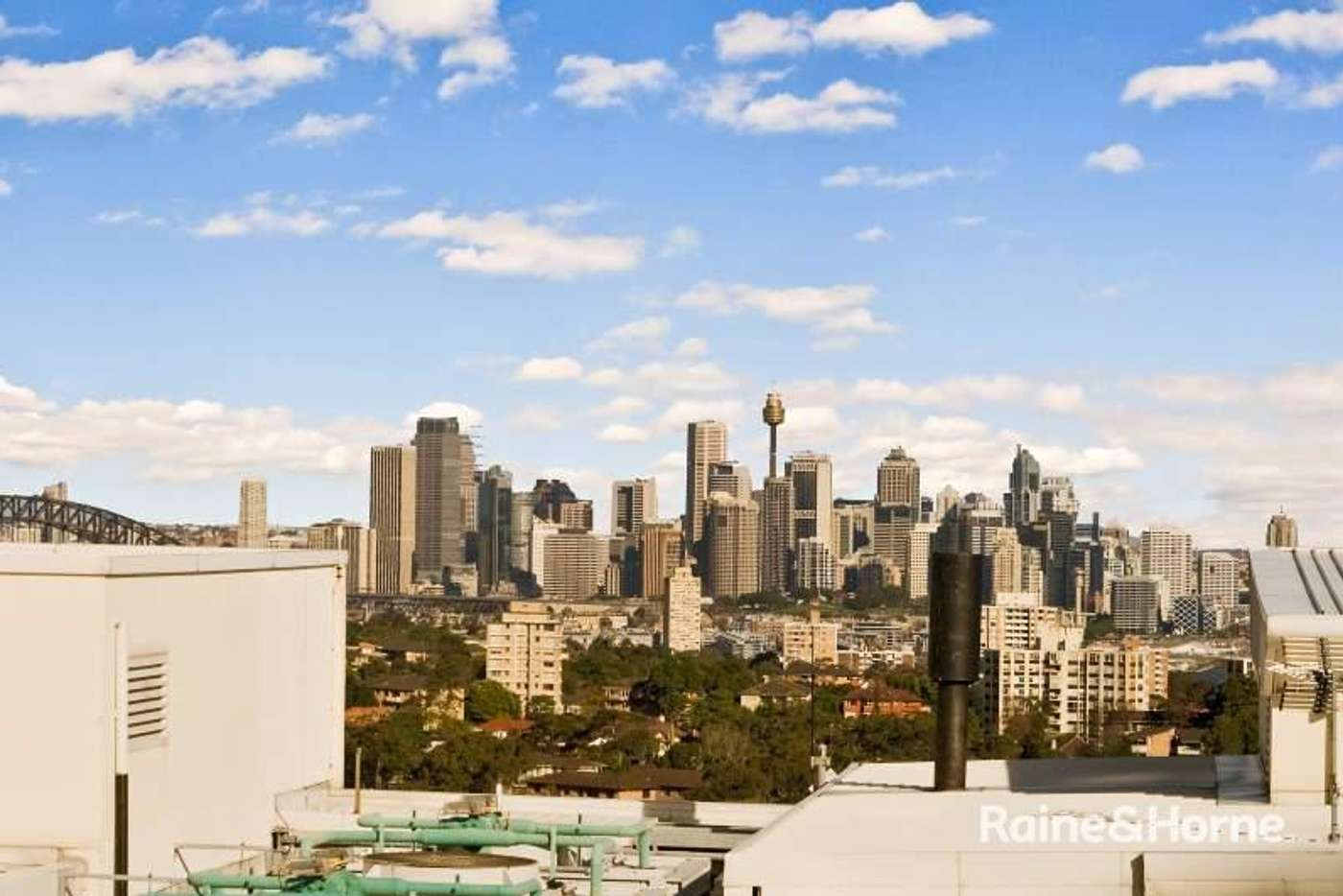 Sixth view of Homely apartment listing, 1502/1 Sergeants Lane, St Leonards NSW 2065