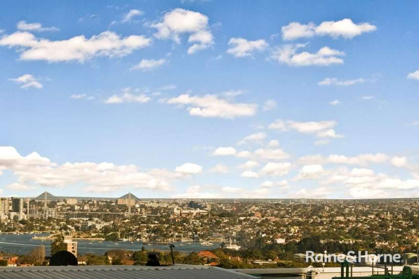 Seventh view of Homely apartment listing, 1502/1 Sergeants Lane, St Leonards NSW 2065