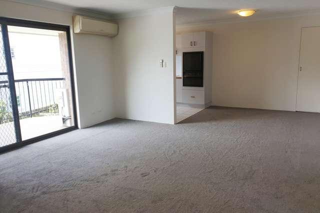 5/50 York Street, Indooroopilly QLD 4068