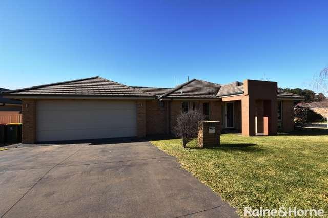 14 Diamond Drive, Orange NSW 2800