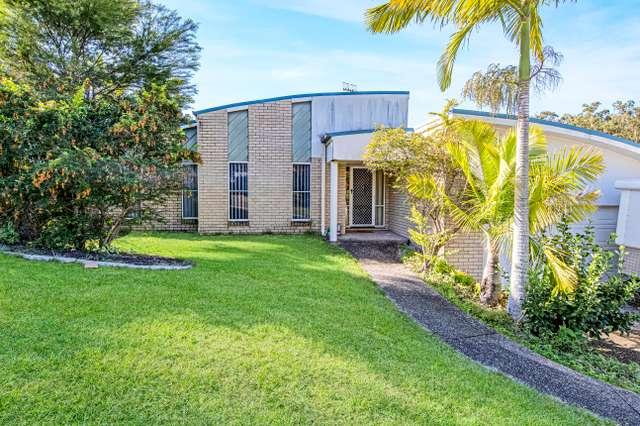 3 Kalyeera Court, Shailer Park QLD 4128