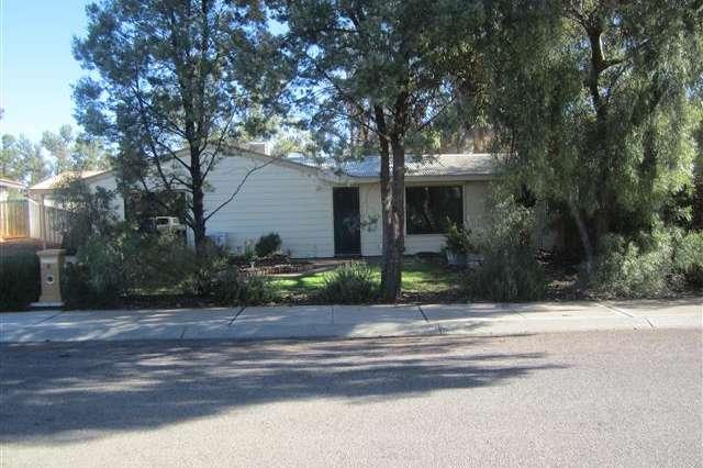 6 Wirrda Street, Roxby Downs SA 5725