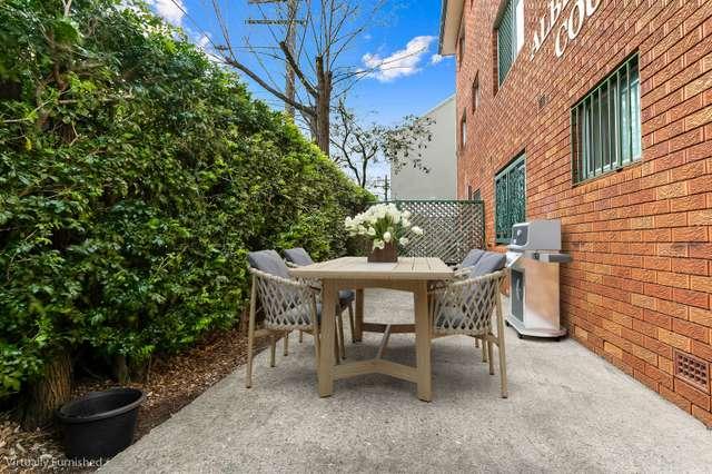 1/26 Albermarle Street, Newtown NSW 2042