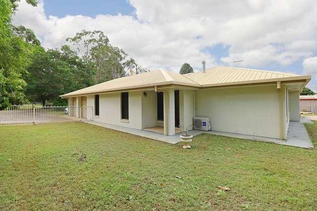668- 672 Caboolture River Road, Upper Caboolture QLD 4510