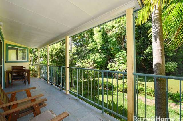12/10-12 Tropic Lodge Place, Korora NSW 2450