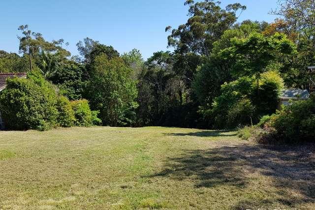 70 Sawtell Road, Toormina NSW 2452
