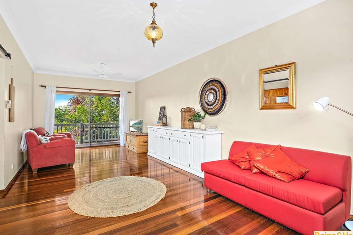 Sixth view of Homely house listing, 139 Johnsons Road, Sandy Beach NSW 2456