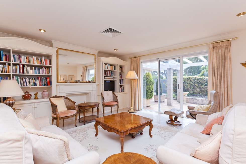 Second view of Homely villa listing, 6/4A Watkins Place, Dalkeith WA 6009