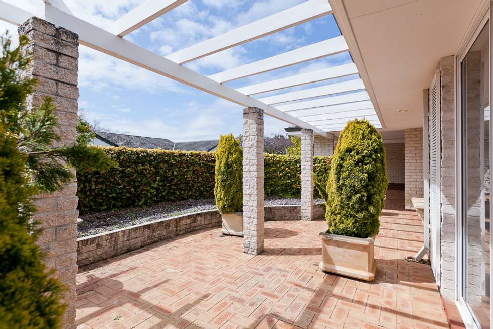 Third view of Homely villa listing, 6/4A Watkins Place, Dalkeith WA 6009