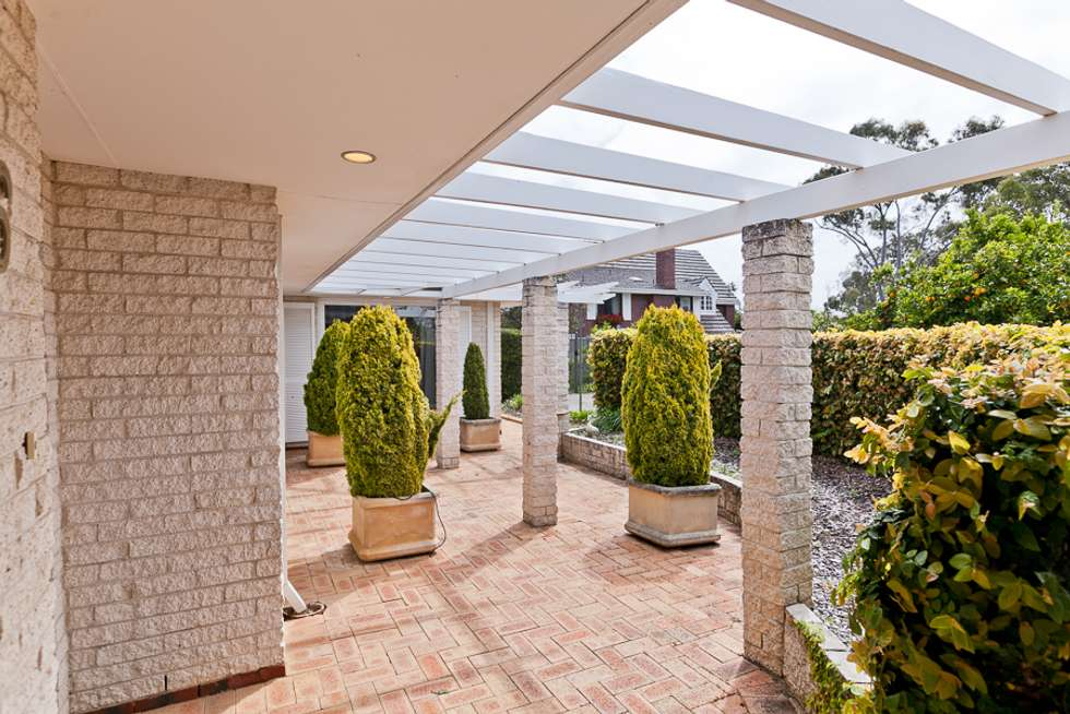 Fourth view of Homely villa listing, 6/4A Watkins Place, Dalkeith WA 6009