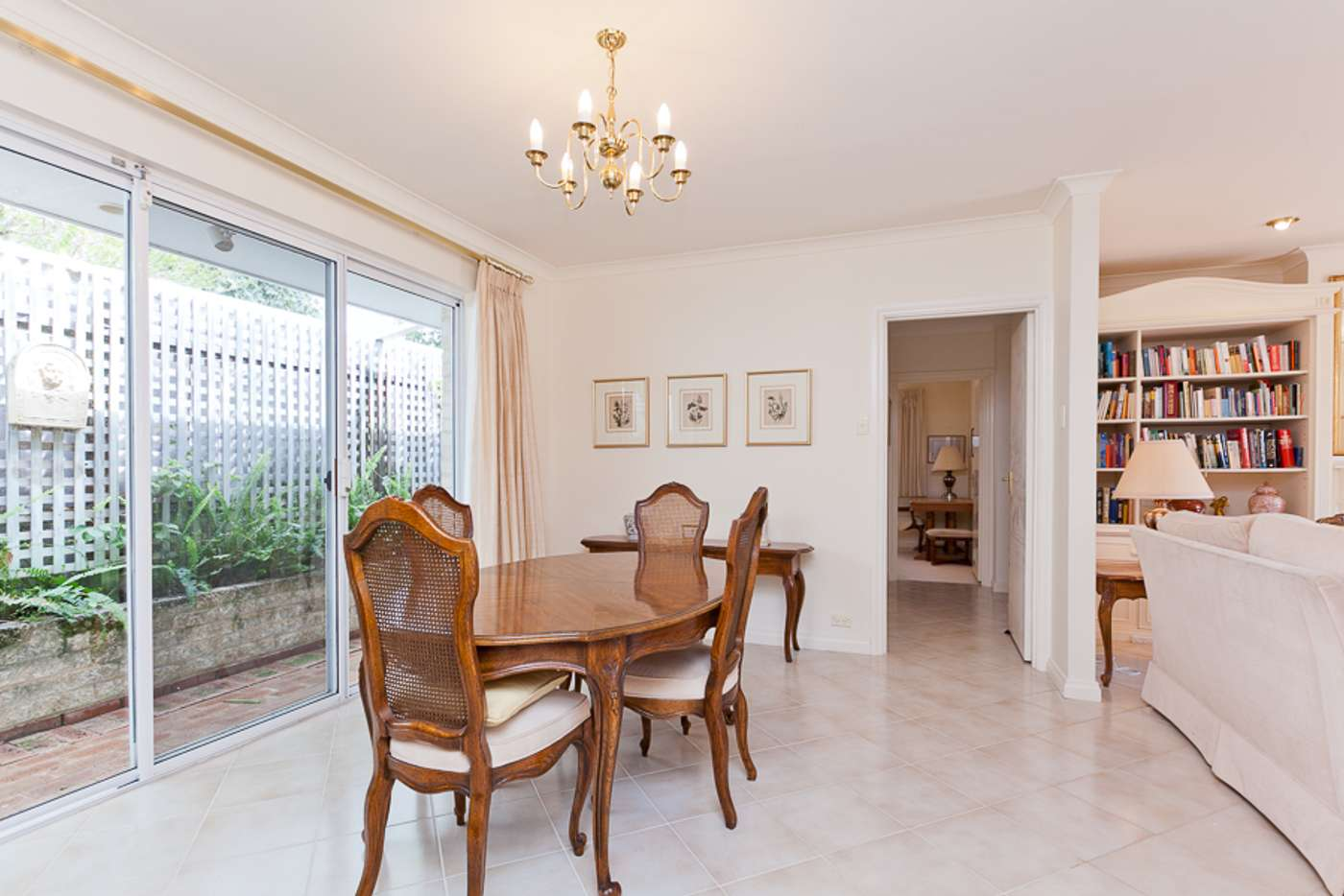 Sixth view of Homely villa listing, 6/4A Watkins Place, Dalkeith WA 6009