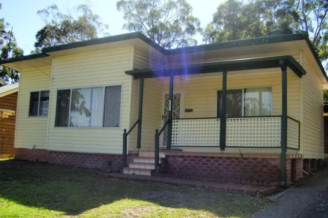 141 Greville Avenue, Sanctuary Point NSW 2540