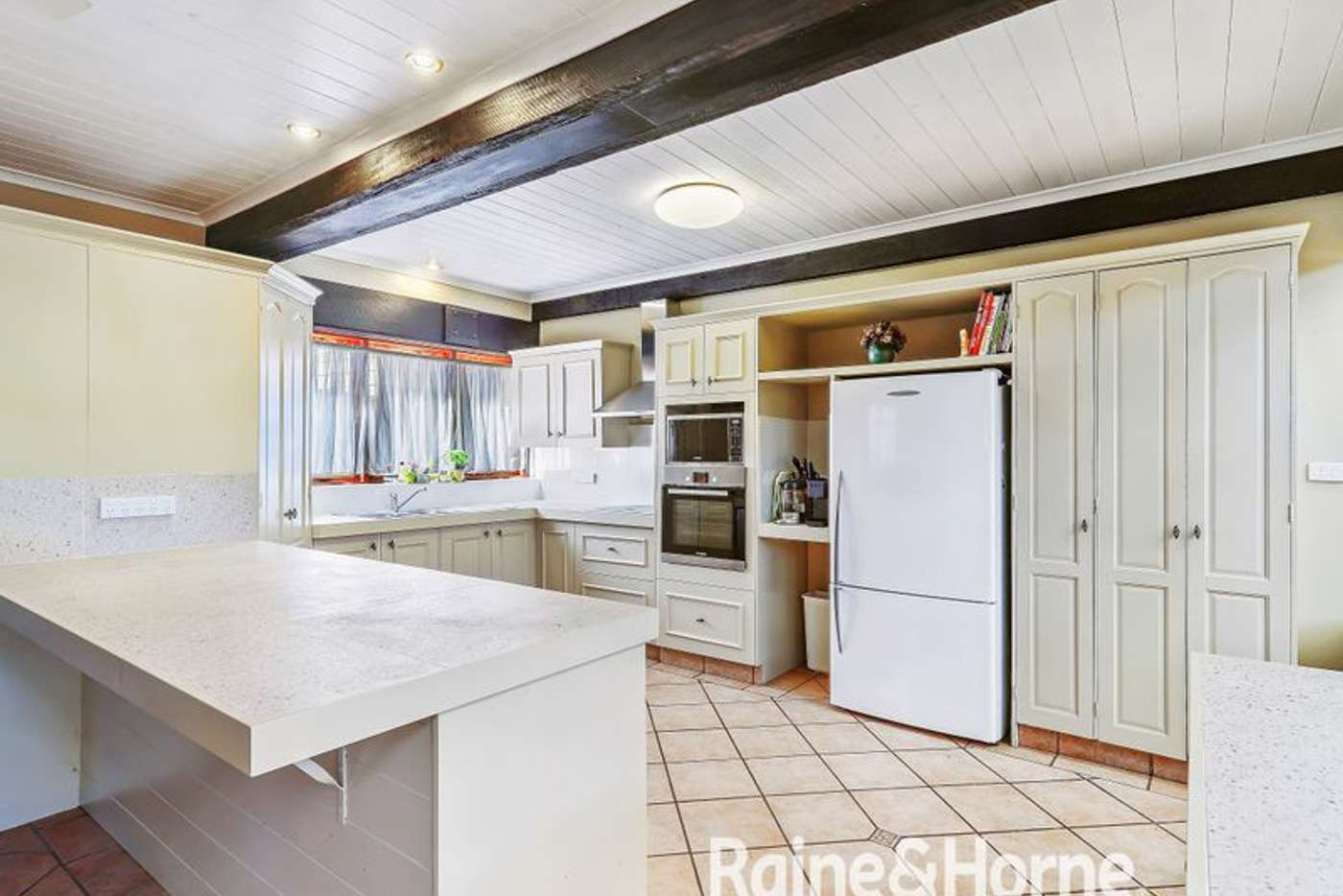 Fifth view of Homely house listing, 13 Panorama Road, St Georges Basin NSW 2540