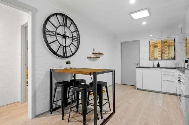 Unit 2, 5 - 7 Bowen Street, Huskisson NSW 2540
