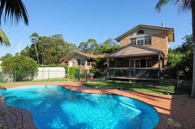14 Westborne Drive, Nowra NSW 2541