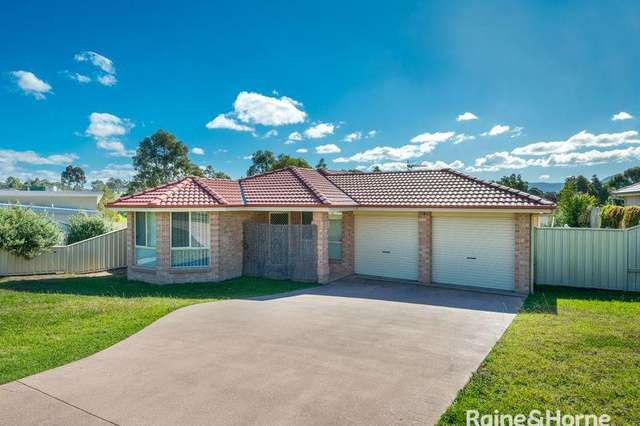 38 Carrington Park Drive, Nowra NSW 2541