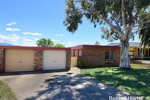 143 Cambewarra Road, Bomaderry NSW 2541