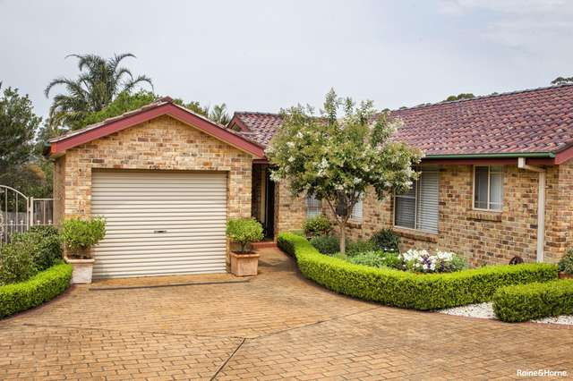 5A Coralie Close, North Nowra NSW 2541