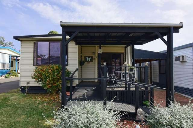 74/280 Princes Highway, Bomaderry NSW 2541