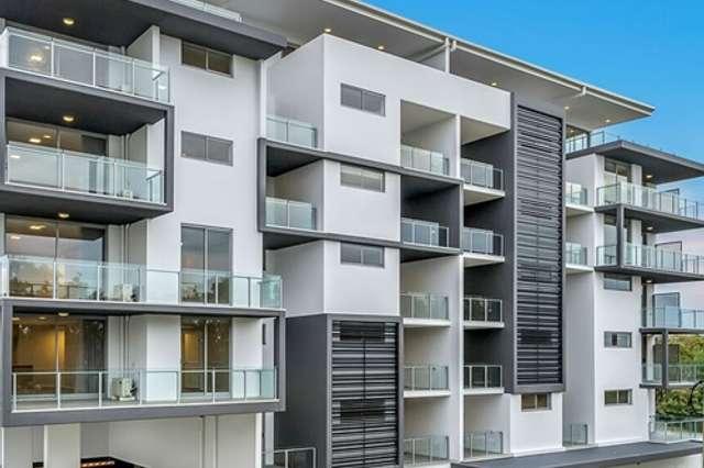 206/38 Gallagher terrace, Kedron QLD 4031